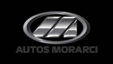 Autos-Morarci-logo