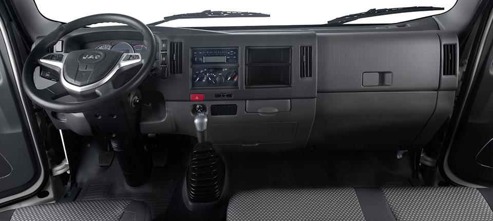camion-jac-jkr-power-seguridad