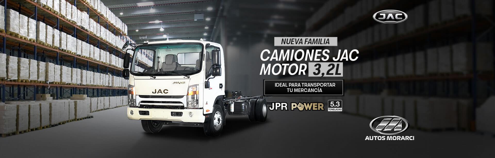 JPR MAX POWER